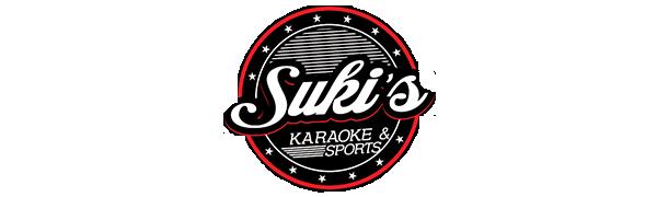 Suki's Bar Portland